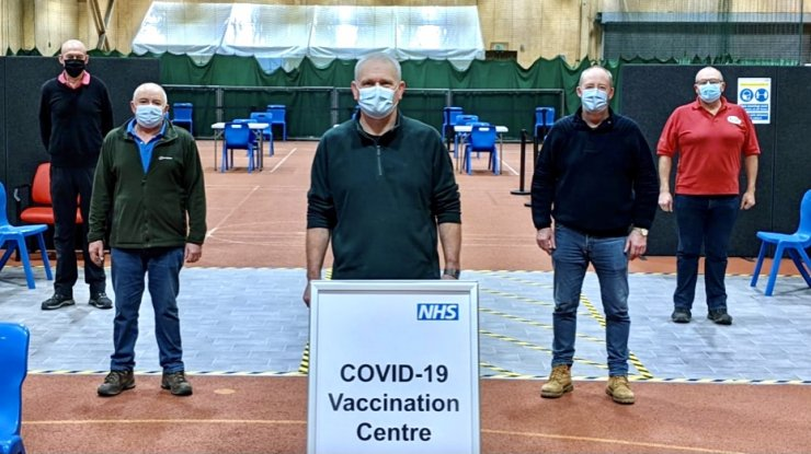 https://www.freemasonrytoday.com/more-news/provinces-districts-a-groups/lincolnshire-freemasons-help-to-set-up-covid-19-mass-vaccination-centre