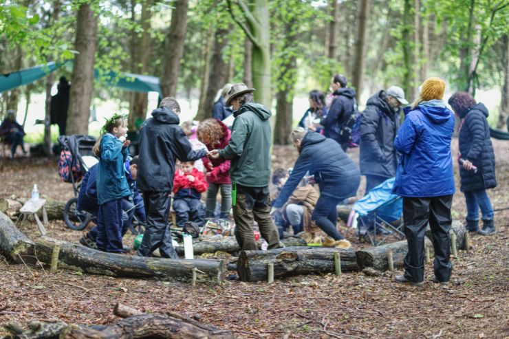 https://www.freemasonrytoday.com/more-news/provinces-districts-a-groups/families-with-isolated-disabled-children-in-the-north-west-enjoy-forest-school-thanks-to-freemasons